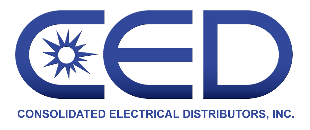 CED-LOGO-FINAL.PNG