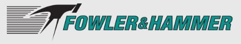 Fowler & Hammer.JPG