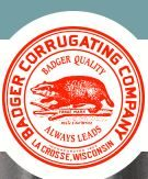 Badger Corrugating.JPG