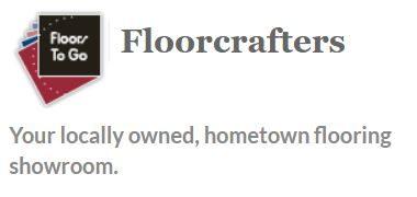 floor crafters.JPG
