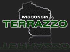 Wisconsin Terrazzo.jpg