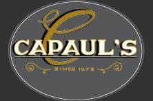 Capauls.JPG
