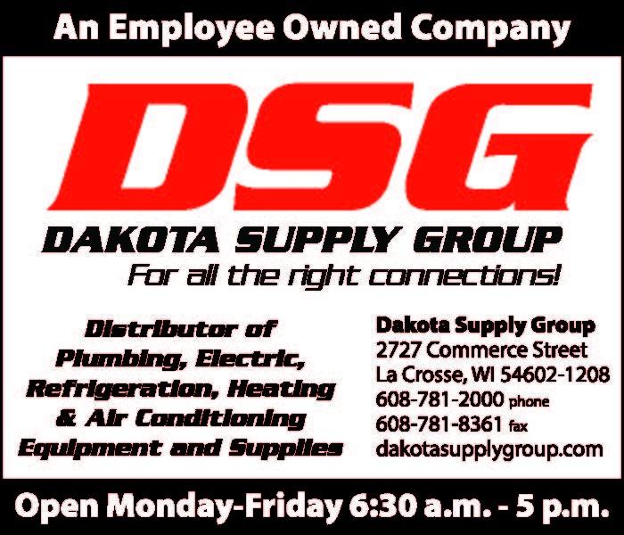 Dakota Supply Group.jpg