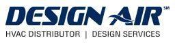 Design Air.JPG
