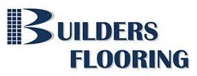 Builders Flooring.JPG