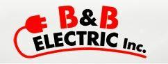 B & B Electric.JPG