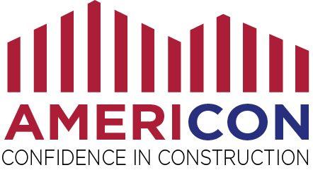 AmeriCon Logo-3 Color.jpg