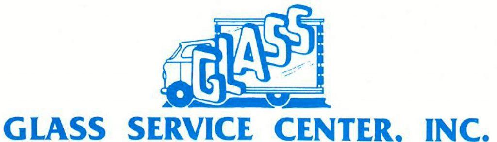 Glass Service Center.JPG
