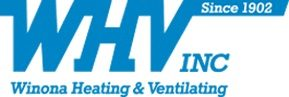 WHV-logo1.jpg