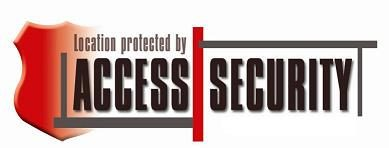 access security.jpg