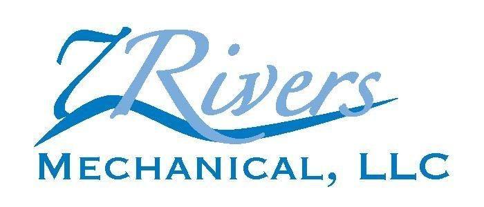 7 rivers.jpg