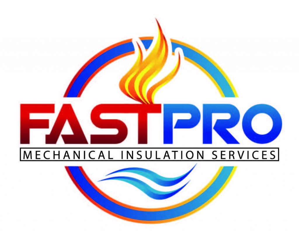 FastPro_Logo_JPEG.jpg
