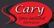 Cary Spec.JPG