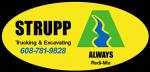 logo-2026098296.png