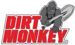 dirt monkey.JPG