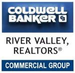 Logo for Coldwell Banker Commercial Group (1).jpg