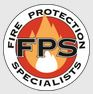 Fire Protection Spec.JPG