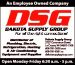Dakota Supply Group.jpg
