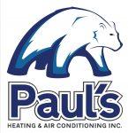 Pauls Heating.JPG