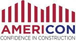 AmeriCon Logo-3 Color.jpg