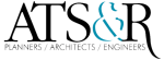 ATSR-Logo-black-and-teal-with-services.png