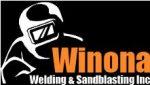 Winona welding logo.jpg