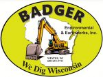 badger logo.JPG