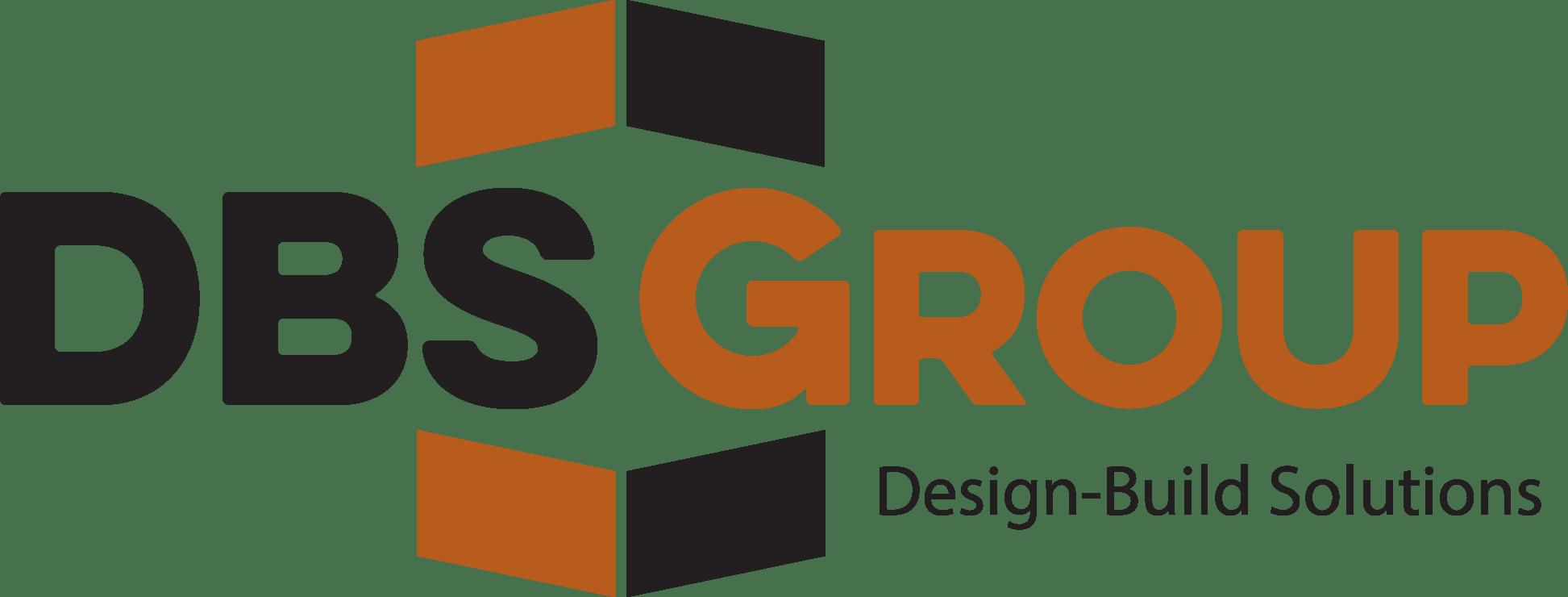 DBS-Group-Logo