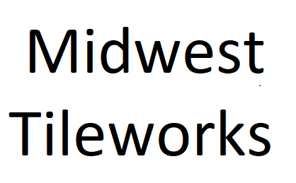 Midwest Tileworks